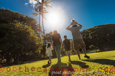 IMG_4951-Walgrave Family portrait-Moanalua Gardens Park-Oahu-Hawaii-October 2013-Edit