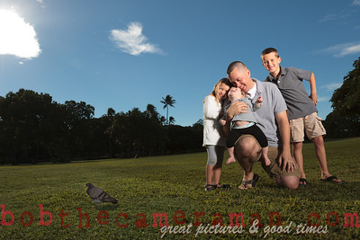 IMG_4947-Walgrave Family portrait-Moanalua Gardens Park-Oahu-Hawaii-October 2013-Edit