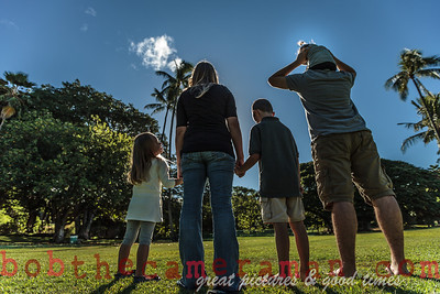IMG_4961-Walgrave Family portrait-Moanalua Gardens Park-Oahu-Hawaii-October 2013