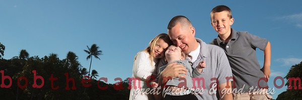 IMG_4947-Walgrave Family portrait-Moanalua Gardens Park-Oahu-Hawaii-October 2013-Edit-3