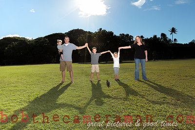 IMG_4936-Walgrave Family portrait-Moanalua Gardens Park-Oahu-Hawaii-October 2013-Edit