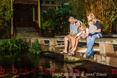 IMG_4974-Walgrave Family portrait-Moanalua Gardens Park-Oahu-Hawaii-October 2013-Edit-2