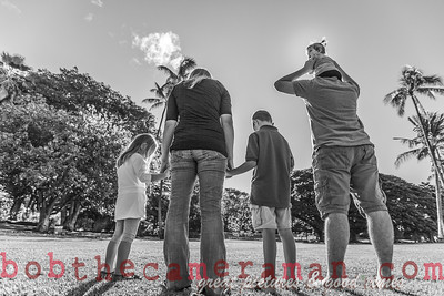 IMG_4956-Walgrave Family portrait-Moanalua Gardens Park-Oahu-Hawaii-October 2013-Edit