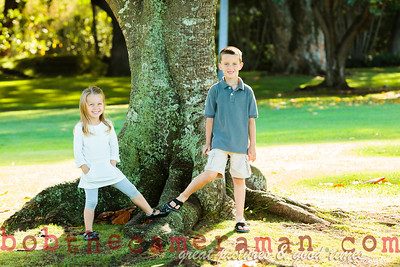 IMG_9410-Walgrave Family portrait-Moanalua Gardens Park-Oahu-Hawaii-October 2013