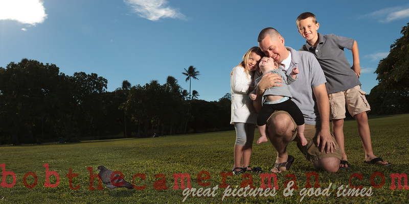 IMG_4947-Walgrave Family portrait-Moanalua Gardens Park-Oahu-Hawaii-October 2013-Edit-2