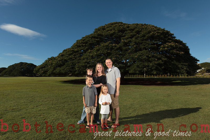 IMG_4929-Walgrave Family portrait-Moanalua Gardens Park-Oahu-Hawaii-October 2013
