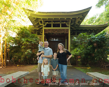 IMG_5017-Walgrave Family portrait-Moanalua Gardens Park-Oahu-Hawaii-October 2013-Edit