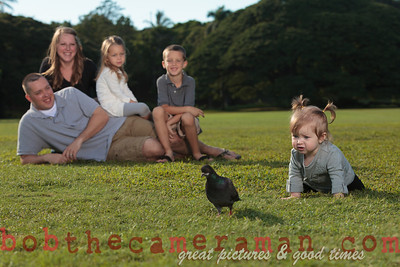 IMG_9379-Walgrave Family portrait-Moanalua Gardens Park-Oahu-Hawaii-October 2013-Edit
