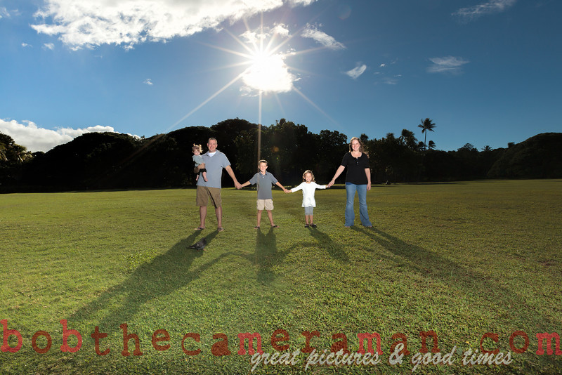 IMG_4933-Walgrave Family portrait-Moanalua Gardens Park-Oahu-Hawaii-October 2013-Edit