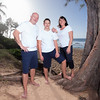 IMG_7514-Wasilko family portrait-Rockpiles Beach-North Shore-Oahu-Hawaii-February 2015-Edit
