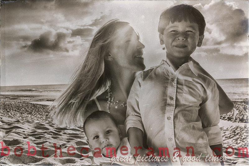 0M2Q3558-White-Tzeng family portrait-Sunset Beach-North Shore-Oahu-Hawaii-August 2014-Edit-Edit-2