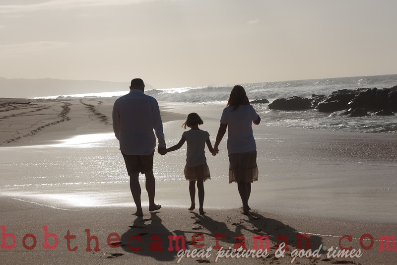 IMG_1186-Williams family portrait-Sunset Beach-North Shore-Oahu-Hawaii-February 2015