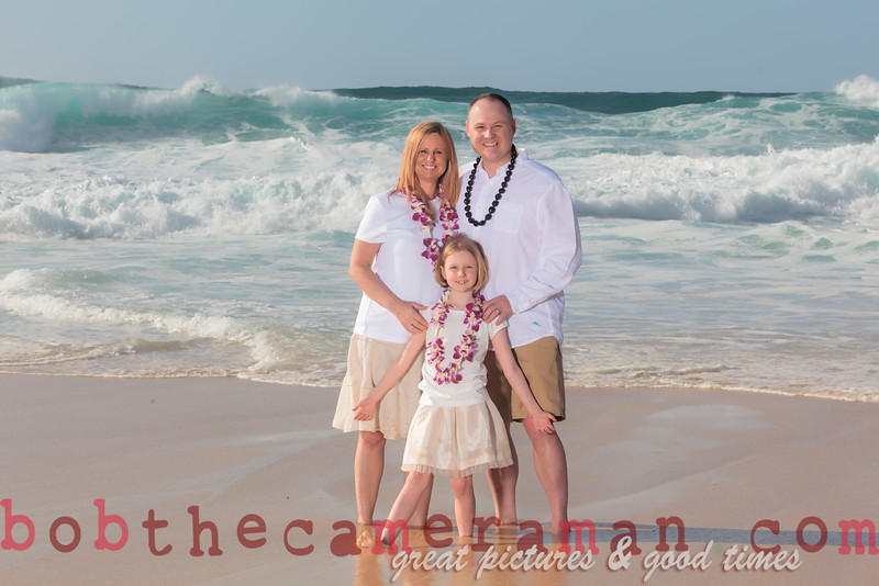 IMG_1103-Williams family portrait-Sunset Beach-North Shore-Oahu-Hawaii-February 2015-Edit