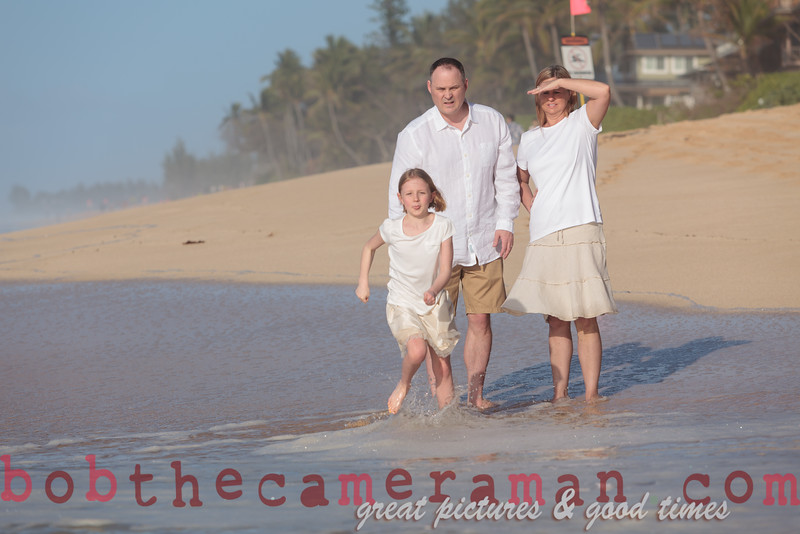 IMG_1127-Williams family portrait-Sunset Beach-North Shore-Oahu-Hawaii-February 2015