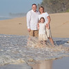 IMG_1153-Williams family portrait-Sunset Beach-North Shore-Oahu-Hawaii-February 2015