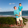 IMG_5896-Williams Family portrait-Laie-Puehuehu-Hawaii-August 2016-Edit-2
