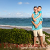 IMG_5894-Williams Family portrait-Laie-Puehuehu-Hawaii-August 2016-2