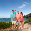 IMG_5903-Williams Family portrait-Laie-Puehuehu-Hawaii-August 2016