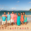 IMG_5906-Williams Family portrait-Laie-Puehuehu-Hawaii-August 2016-Edit-Edit-Edit