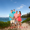 IMG_5899-Williams Family portrait-Laie-Puehuehu-Hawaii-August 2016
