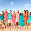 IMG_5910-Williams Family portrait-Laie-Puehuehu-Hawaii-August 2016-Edit