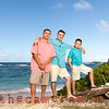 IMG_5893-Williams Family portrait-Laie-Puehuehu-Hawaii-August 2016