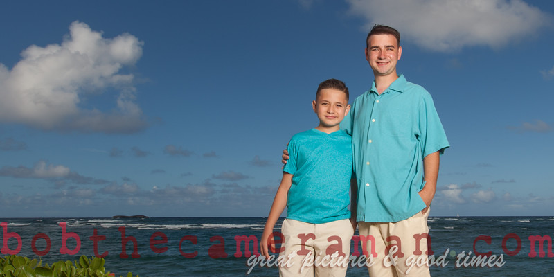 IMG_5867-Williams Family portrait-Laie-Puehuehu-Hawaii-August 2016-2