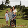 H08A2664-Wong family portrait-Pearl Country Club-Aiea-Hawaii-January 2018