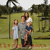 H08A2667-Wong family portrait-Pearl Country Club-Aiea-Hawaii-January 2018-Edit-Edit