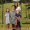 H08A2667-Wong family portrait-Pearl Country Club-Aiea-Hawaii-January 2018-Edit-Edit-2