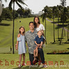 H08A2667-Wong family portrait-Pearl Country Club-Aiea-Hawaii-January 2018