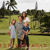H08A2665-Wong family portrait-Pearl Country Club-Aiea-Hawaii-January 2018