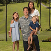 H08A2667-Wong family portrait-Pearl Country Club-Aiea-Hawaii-January 2018-Edit-Edit-3