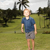 H08A2669-Wong family portrait-Pearl Country Club-Aiea-Hawaii-January 2018
