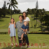 H08A2663-Wong family portrait-Pearl Country Club-Aiea-Hawaii-January 2018