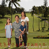 H08A2660-Wong family portrait-Pearl Country Club-Aiea-Hawaii-January 2018