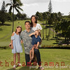 H08A2666-Wong family portrait-Pearl Country Club-Aiea-Hawaii-January 2018