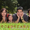 IMG_1898-Yamamura Family portrait-Maunawili-Koolau-Oahu-October 2013-Edit-2-Edit-2