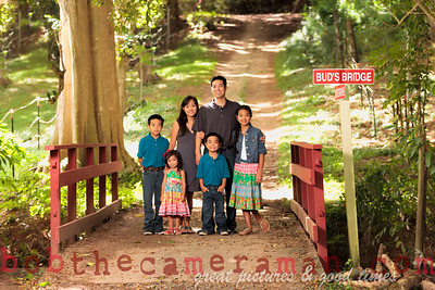 IMG_1722-Yamamura Family portrait-Maunawili-Koolau-Oahu-October 2013-Edit