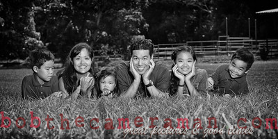 IMG_1902-Yamamura Family portrait-Maunawili-Koolau-Oahu-October 2013-Edit-Edit