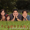 IMG_1902-Yamamura Family portrait-Maunawili-Koolau-Oahu-October 2013-Edit