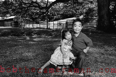 IMG_6568-Yamamura Family portrait-Maunawili-Koolau-Oahu-October 2013-Edit-2