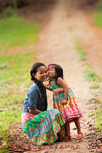IMG_1657-Yamamura Family portrait-Maunawili-Koolau-Oahu-October 2013-Edit