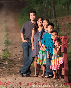 IMG_1548-Yamamura Family portrait-Maunawili-Koolau-Oahu-October 2013-Edit-Edit