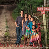 IMG_1552-Yamamura Family portrait-Maunawili-Koolau-Oahu-October 2013-Edit