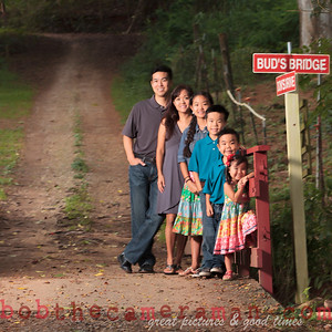 IMG_1548-Yamamura Family portrait-Maunawili-Koolau-Oahu-October 2013-Edit-3