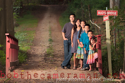 IMG_1548-Yamamura Family portrait-Maunawili-Koolau-Oahu-October 2013-Edit-2
