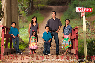 IMG_1727-Yamamura Family portrait-Maunawili-Koolau-Oahu-October 2013-Edit