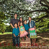 IMG_6547-Yamamura Family portrait-Maunawili-Koolau-Oahu-October 2013-Edit