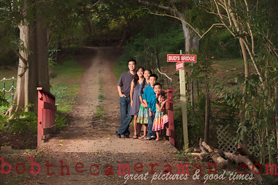 IMG_1548-Yamamura Family portrait-Maunawili-Koolau-Oahu-October 2013-Edit